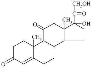 Глюкокортикоиды