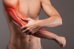 Обзор обезболивающих мазей от боли в мышцах