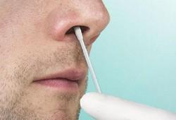 Применение при инфекционных болезнях