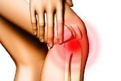 Рейтинг лучших мазей от боли в коленях